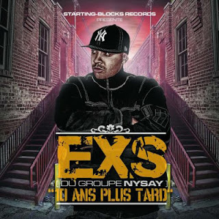 EXS - 10 Ans Plus Tard (2007)
