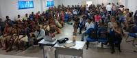 http://redeambientetv2.blogspot.com.br/2017/06/povosindigenas-do-teles-pires-querem.html