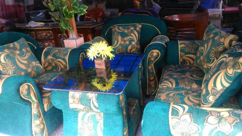 Sofa Cantik Murah Jangan Sampai Kehabisan