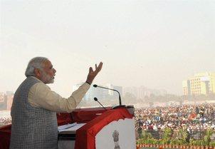 mamta-is-speed-breaker-in-west-bengals-development-says-modi