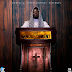Bonzyz releases a 5 track EP, title 'The Annoucement'