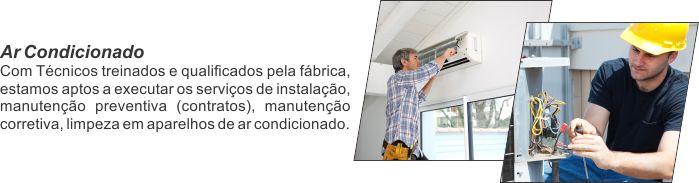 http://www.giroplast.com/2016/03/com-tecnicos-treinados-e-qualificados.html