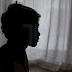 Budak 12 Tahun Diliwat Lelaki Warga Asing