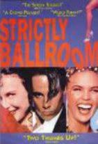 Watch Strictly Ballroom Online Free in HD