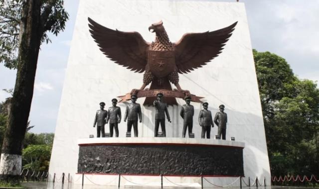 Ciri-ciri Demokrasi Pancasila