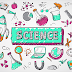 10th Science Way to Success Science Exam Tips