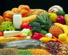Tips Diet Golongan Darah O Untuk Menurunkan Berat Badan