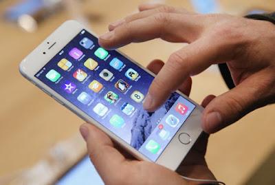 Gesek Elite Daya Smartphone untuk memulai pada 31 Januari dengan 4000mAh Baterai untuk Rs. 6999