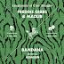 Freddie Gibbs & Madlib - Bandana (Feat. Assassin) (Explicit) - Single [iTunes Plus AAC M4A]