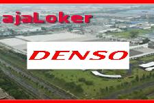 Operator Produksi 2016 PT Denso Indonesia Corporation (DIC)