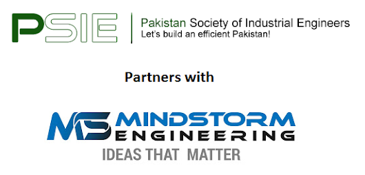 PSIE partners with MindStorm Engineering