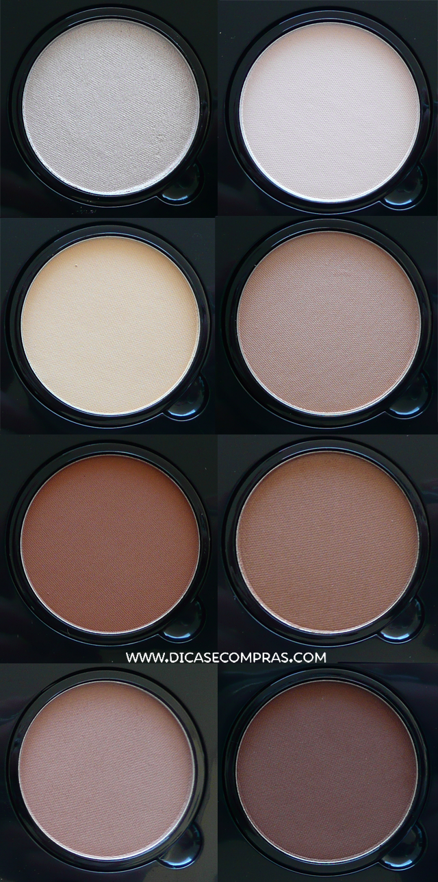 resenha, swatches, review,