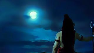 Maha Shivratri, Hinduism, Hindu Gods, Bhagwan Shiv, Lord Shankar, Lord Shiva, Bholenath, Parvati, Maha Shivratri Jagran