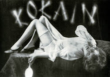 THE EROTIC WORLD OF WEIMAR BERLIN