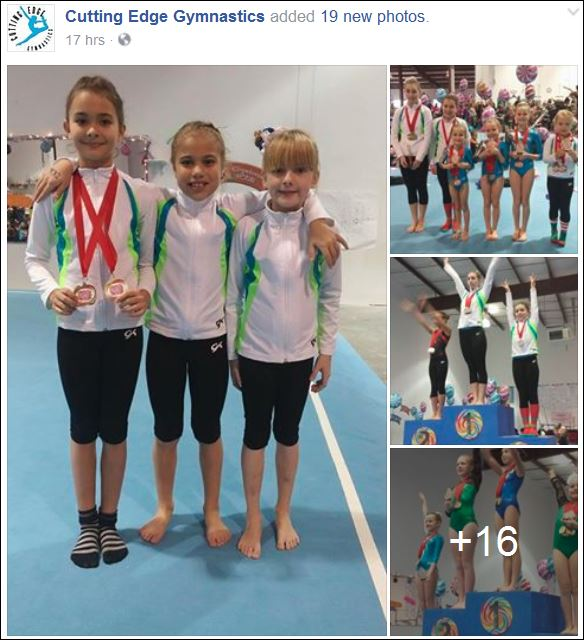 https://www.facebook.com/cuttingedgegymnastics1/posts/1342655922424205