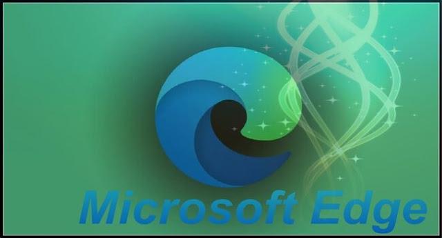تعرف على متصفح Microsoft Edge فى ثوبه الجديد