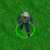 naruto castle defense 6.0 kakashi