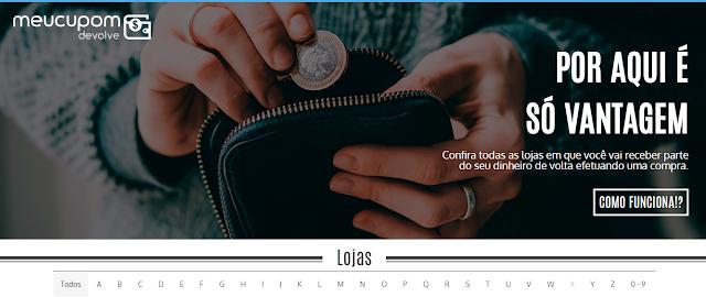 https://www.meucupom.com/lojas-cashback-dinheiro-de-volta