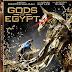 Dioses de Egipto (2016) BDRip Español Latino Mega