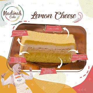 madinah-cake-lemon-cheese