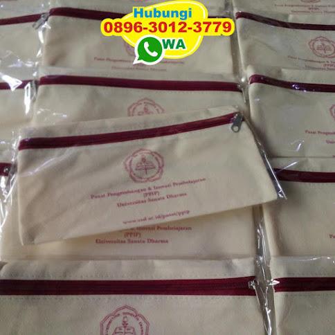 souvenir dompet murah 52184