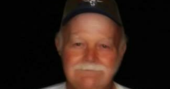 Evans Funeral Homes Obituaries Gene Harris