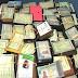 Mais de 700 documentos são achados durante Festival Virada Salvador; saiba como resgatar