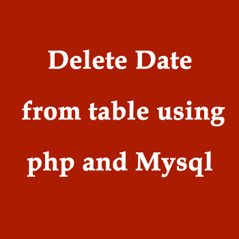 delete-data-from-table-php-mysql