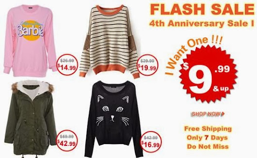 Super slim price flash sale!  Only 7 days!  The Greatest Hits Collection!  $9.99 up! ~ Glamorous Girl :: Fashion Inspiration