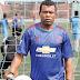 ঢাকার ফুটবলে সবচেয়ে বেশি বয়সী ফুটবলার রেকর্ডটা কার? (blogkori.tk)