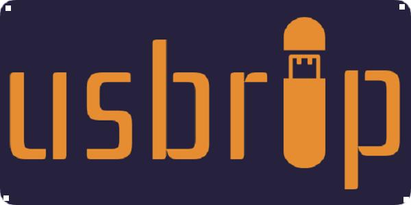 Usbrip - أداة شرعية بسيطة لأوامر القيادة لتتبع آثار جهاز USB (تاريخ أحداث USB) على جنو / لينكس