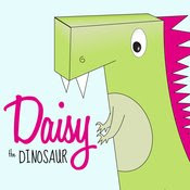 https://itunes.apple.com/fr/app/daisy-the-dinosaur/id490514278?mt=8