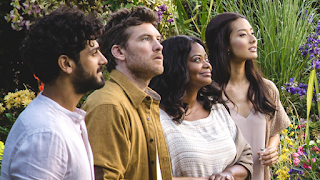 Rekomendasi Film Drama Terbaru the shack