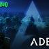 Adera v0.0.43 Apk Obb Full (Unlocked)