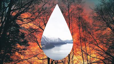 Arti Lirik Lagu Tears - Clean Bandit feat. Louisa Johnson