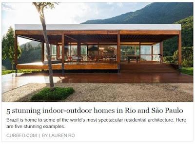 http://www.curbed.com/2016/7/29/12324638/brazil-modern-homes-rio-sao-Paulo