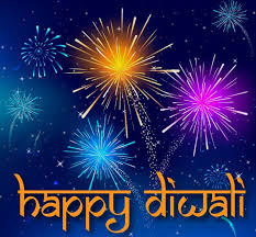 Happy Diwali Best Pics