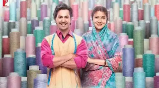 sui dhaaga box office collection : 1st day, First day, day 1, 1 day, day 1st
