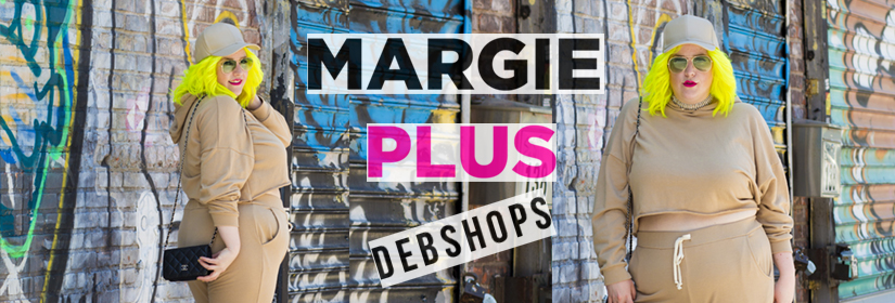 http://www.margieplus.com/2017/05/margie-plus-all-tan-everything.html