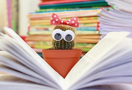 http://eleternoestudiante.com/pedagogia-libros-pdf-gratis/#.Wc3Vc3gcrL4.facebook