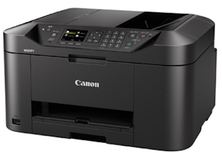 http://www.canondownloadcenter.com/2017/10/canon-maxify-mb2030-driver-software.html