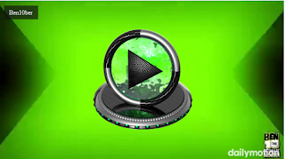 http://theultimatevideos.blogspot.com/2015/11/ben10ber.html
