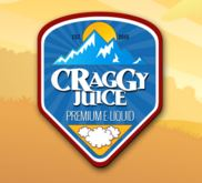 http://craggyjuice.co.uk/