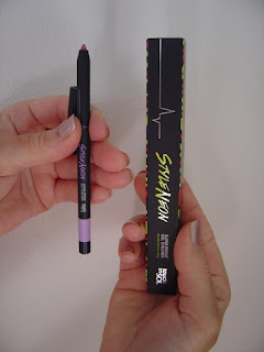 Touch in SOL Style Neon Galactic Girl Eyeliner.jpeg