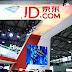 Google: Επενδύει $550 εκατ. στη Νο2 κινεζική εταιρεία ηλεκτρονικού εμπορίου