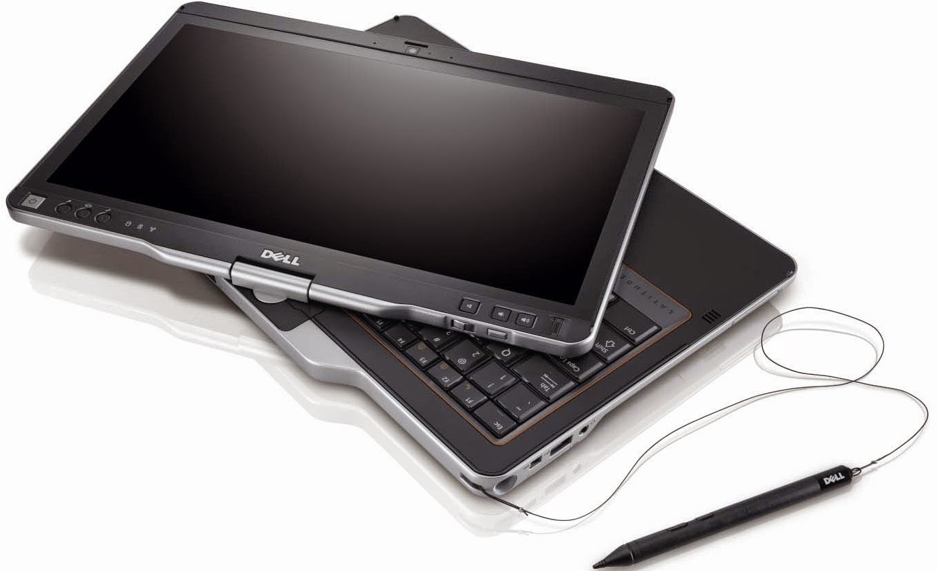 Dell Latitude XT3 Drivers For Windows 7 (64bit)
