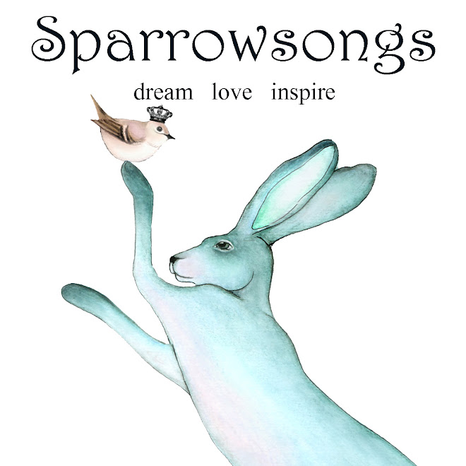 Sparrowsongs