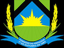 CONCURSO PÚBLICO PREFEITURA DE FORMOSO DO ARAGUAIA-TO