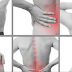 Miracle Recipe to Cure Your Joint Pain in just One Day!