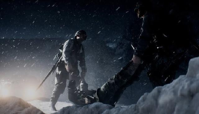 لن تكون هناك حملة لوضع اللاعب الواحد في Battlefield V بعد The Last Tiger